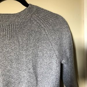 LEVIS | Sweater Pullover
